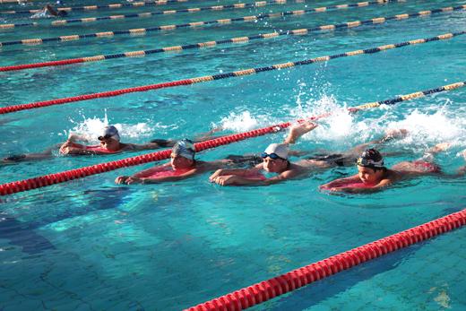 Αποτέλεσμα εικόνας για κολυμβηση για παιδια