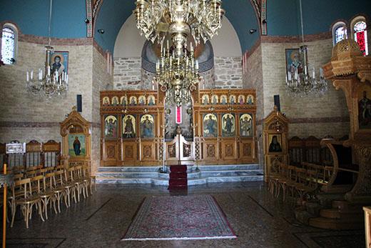 Αγ. Δημήτριος